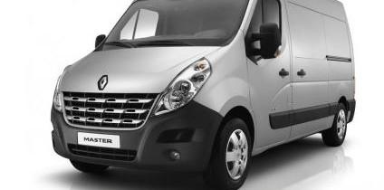 Mandataire utilitaire : un large choix de véhicules professionnels