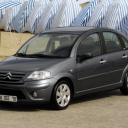 Se procurer un kit vitres teintées pour Citroën